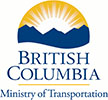 British Columbia Ministry of Transportation