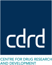 Centre for Drug and Research Development