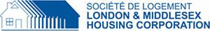 London and Middlesex Housing Corporation